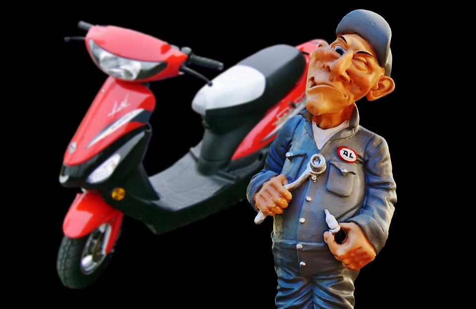 Auto mechanic 3096980 960 720