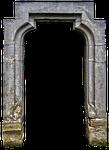 goal, portal