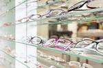 glass, company, glasses