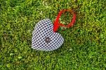 heart, decoration