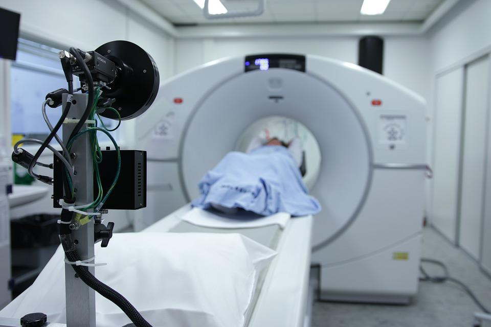 Болница, Оборудване, Медицина, Пациент, Здравеопазване