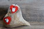 heart, valentine, valentine's day