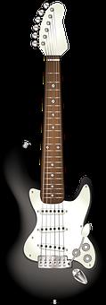 Más De 600 Imágenes Gratis De Guitarras Eléctricas Y