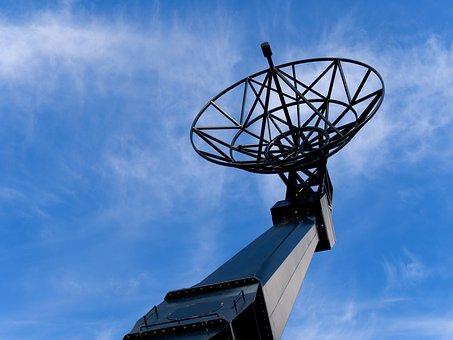200 Free Radar Satellite Images Pixabay