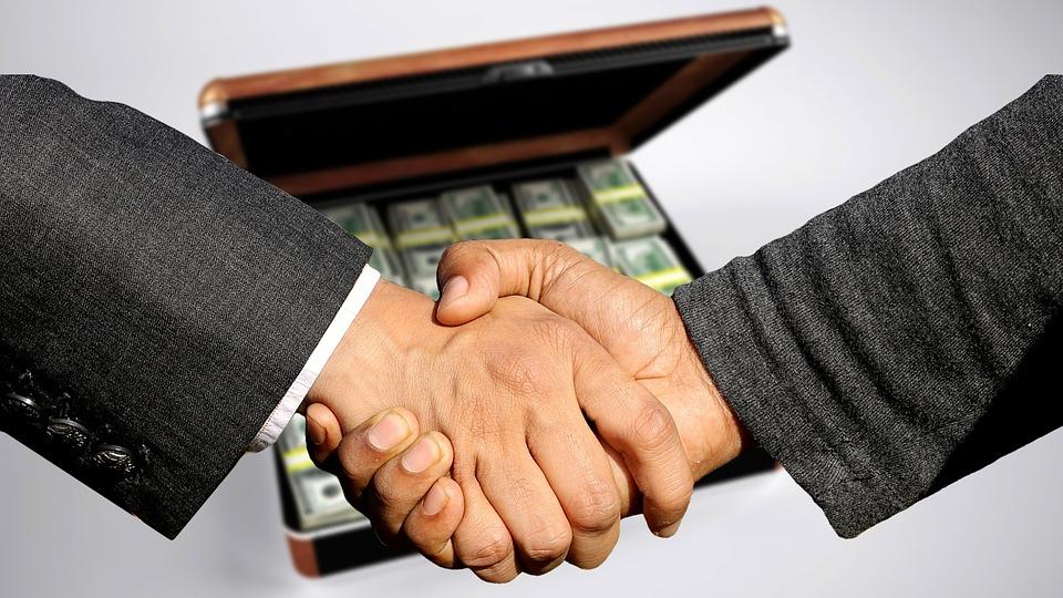 На что стоит брать кредит