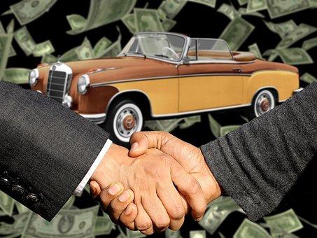 gmbh anteile kaufen finanzierung treuhand gmbh kaufen Autohändler zu verkaufen ruhende gmbh kaufen