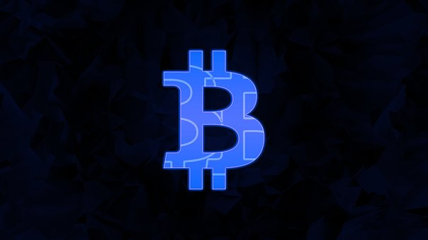 Cryptocurrency trade usa