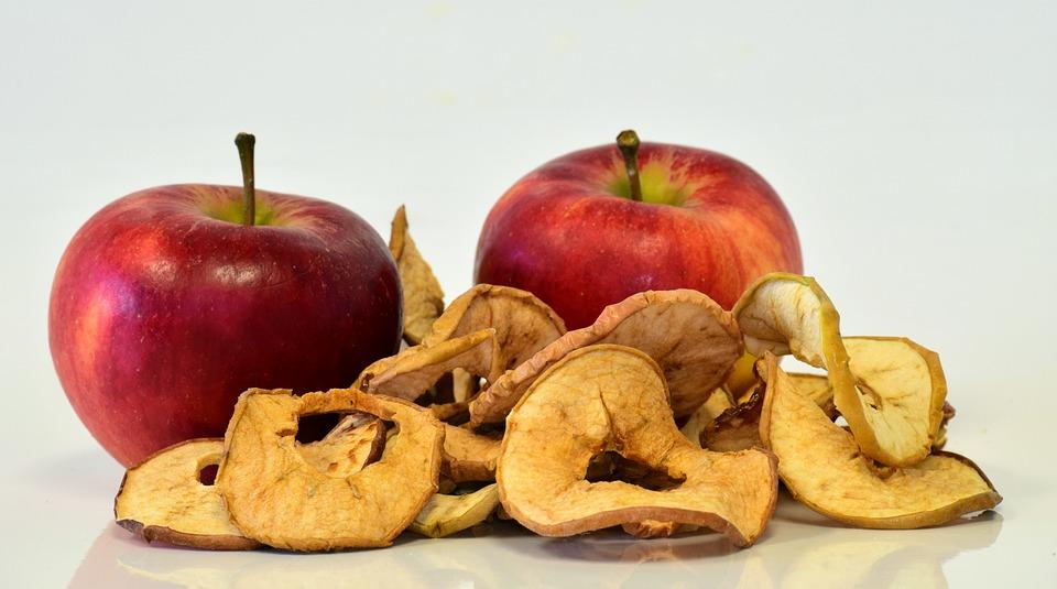 Apple, Fruits, Alimentation, Rafraîchissement, Santé