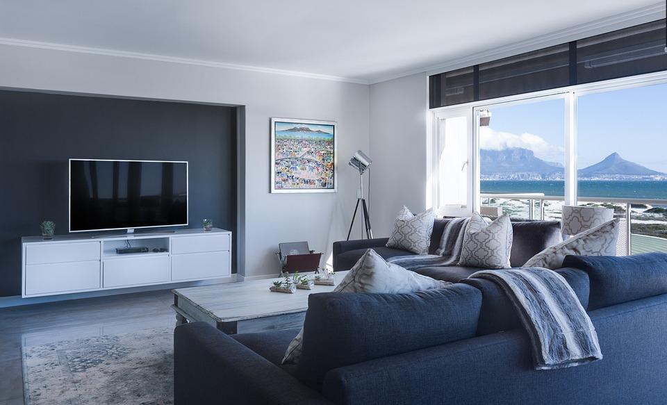 Moderne minimalistische lounge gratis foto op pixabay