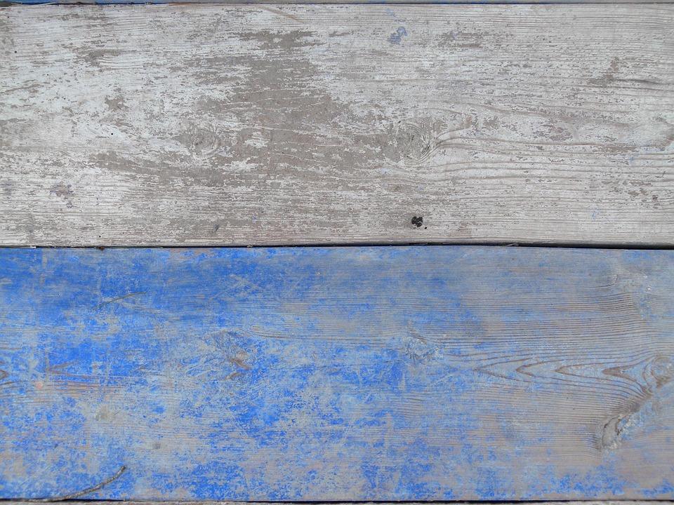 Legno Bianco Texture : Pavimenti per esterni materials textures archiproducts