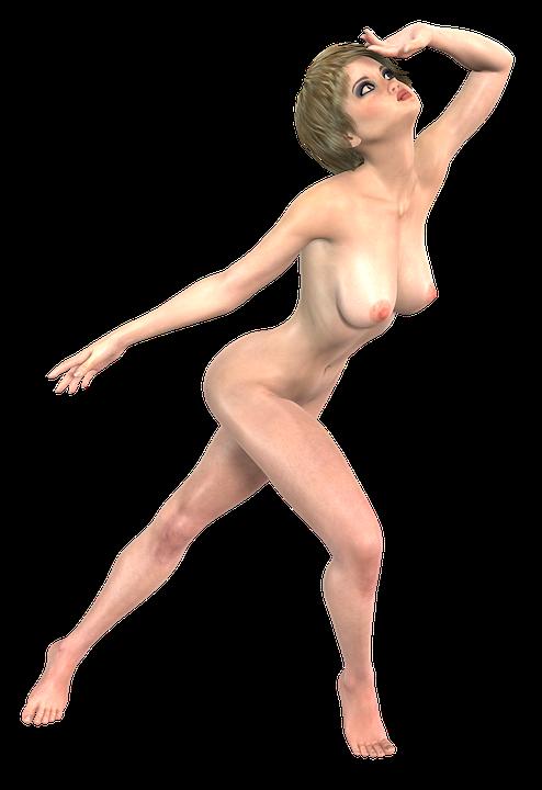 Ibenholt lesboz