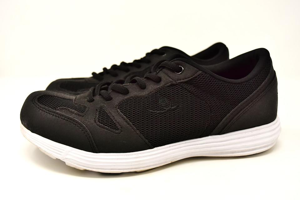 Sports Shoes Images Pixabay Download Free Pictures