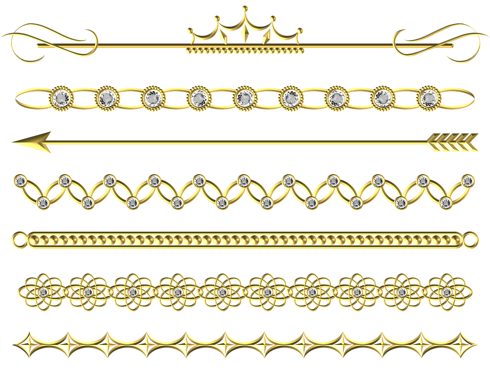 line thai gold pattern vector material vector pattern. Black Bedroom Furniture Sets. Home Design Ideas