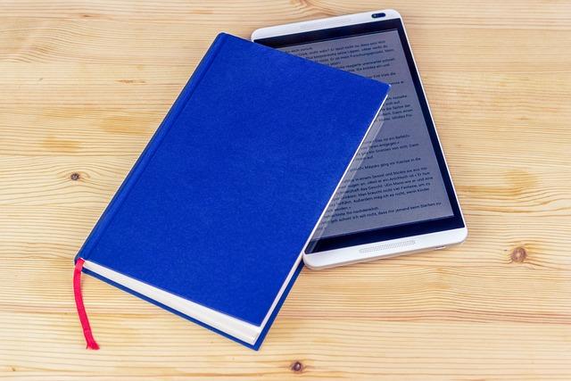 ebook tablette cran tactile photo gratuite sur pixabay. Black Bedroom Furniture Sets. Home Design Ideas