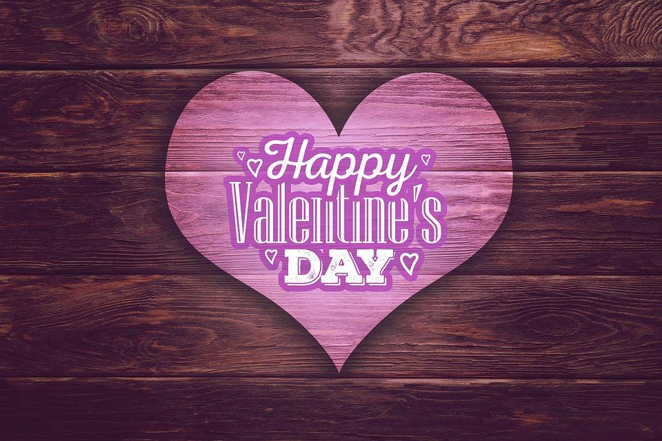Valentineu0027S Day, Valentine, Valentineu0027S Day Wishes