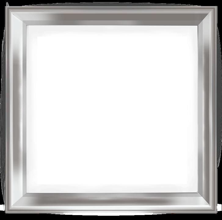 Glas Rahmen Fenster · Kostenloses Bild auf Pixabay