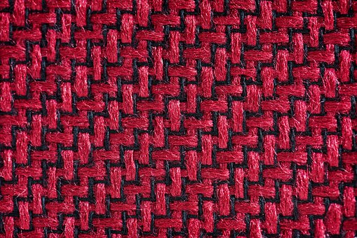 Fabric, Pattern, Desktop, Textile