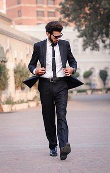 200 Free Stylish Boy Pakistan Photos Pixabay