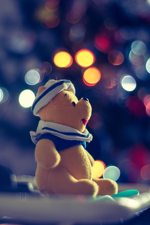 Fondo De Pantalla Navidad Foto Gratis En Pixabay