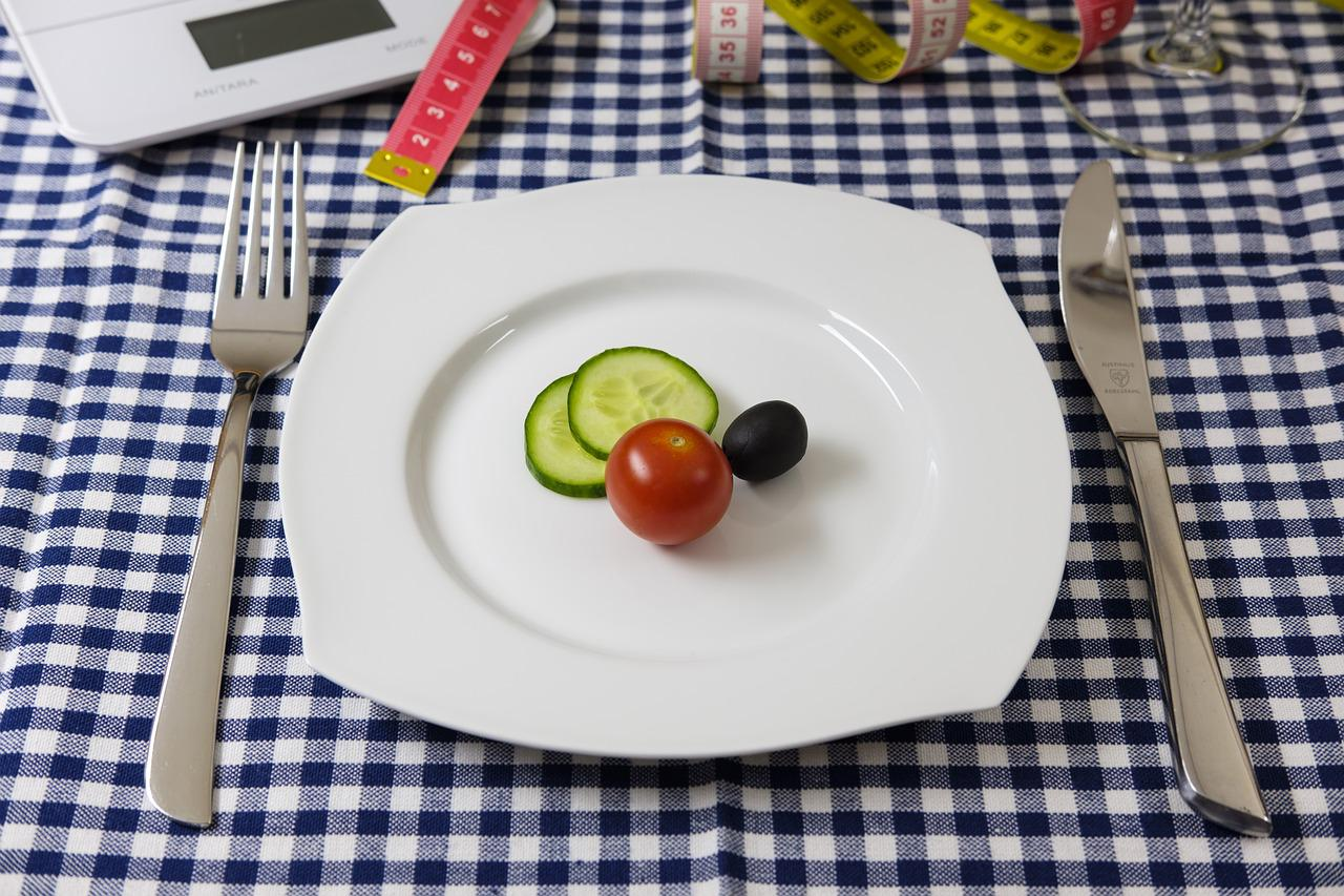Diet, Remove, Nutrition, Tomato, Cucumber, Olive, Eat