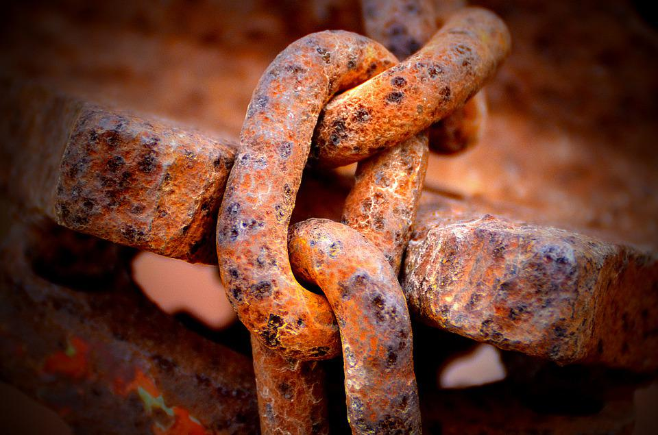 Rust Rusty Metal 183 Free Photo On Pixabay