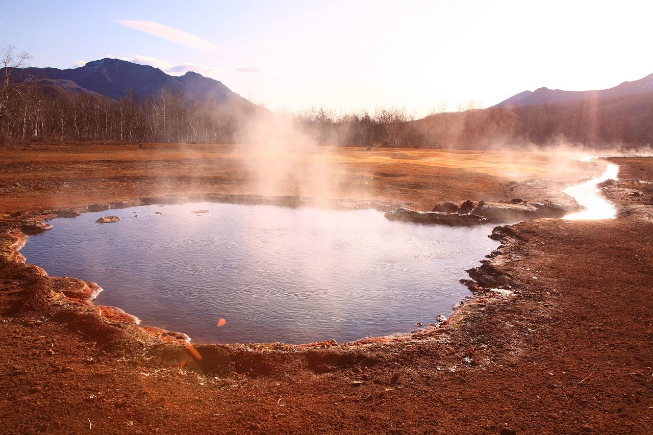 Hot spring 3113400 1280