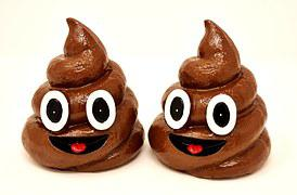 Poop Feces Smelly 183 Free Vector Graphic On Pixabay