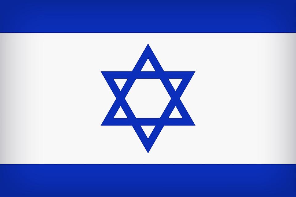 Bandera Patriotismo Banner La - Imagen gratis en Pixabay