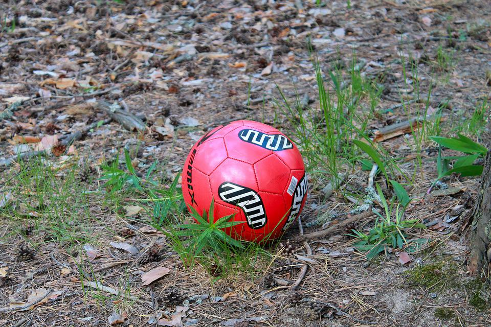 Foto En Gratis Pixabay Juguetes Fútbol Balón De Bola El qUSzMVpG
