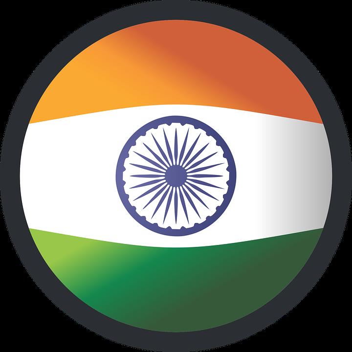 70+ Free Indian Flag & Flag Images - Pixabay