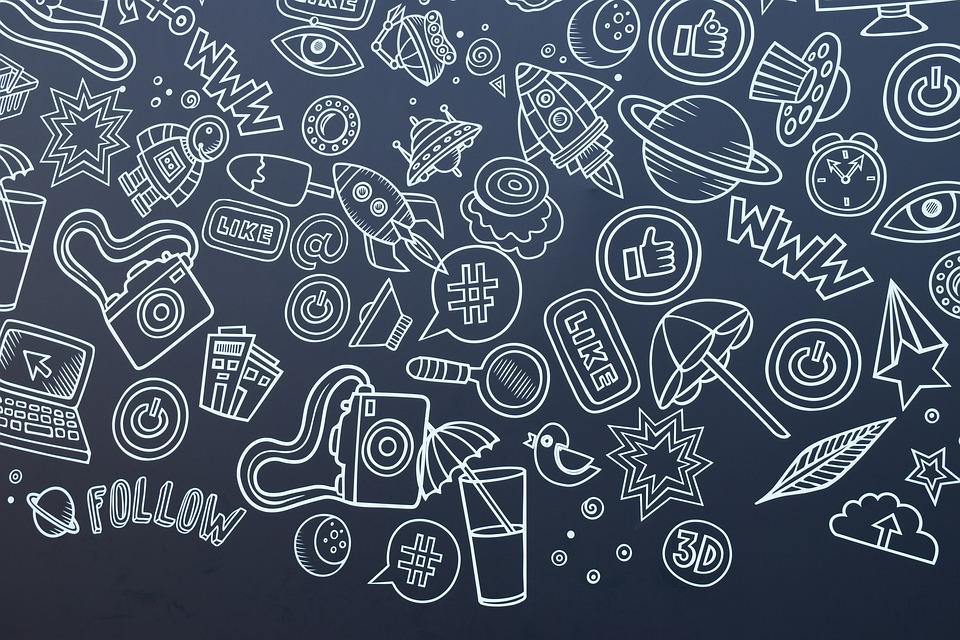 互聯網, 行星, 飲料, 計算機, Web, 模式, 壁紙, 飾品, 設計, 通訊