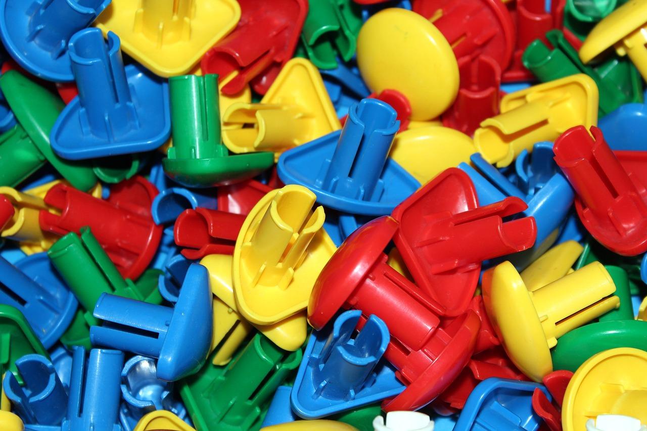 Картинки пластики для детей