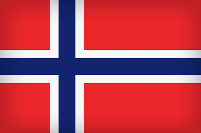 flag of norway background  u00b7 free image on pixabay
