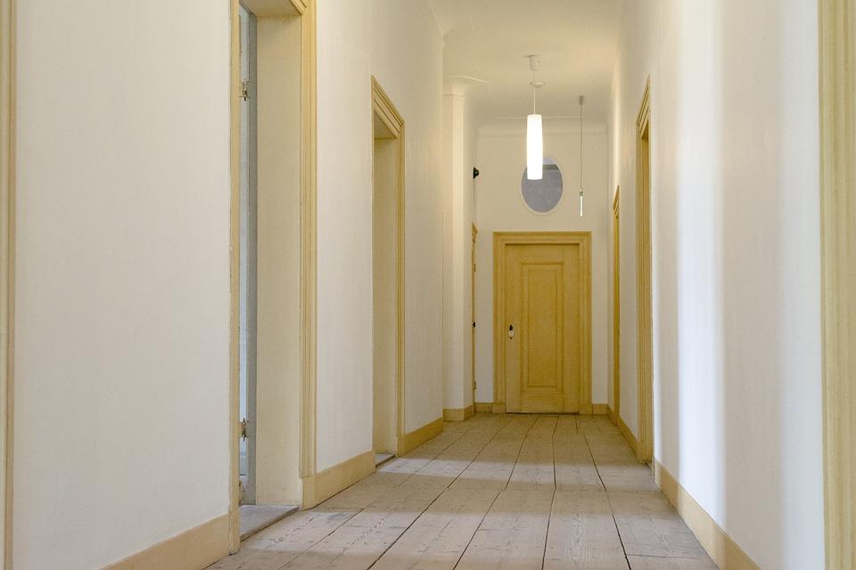 Image result for door to bedroom