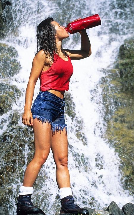 zdjęcia mokrych kobietdarmowe filmy porno Gilf