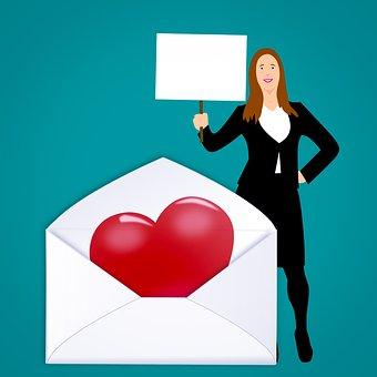 群发邮件的软件