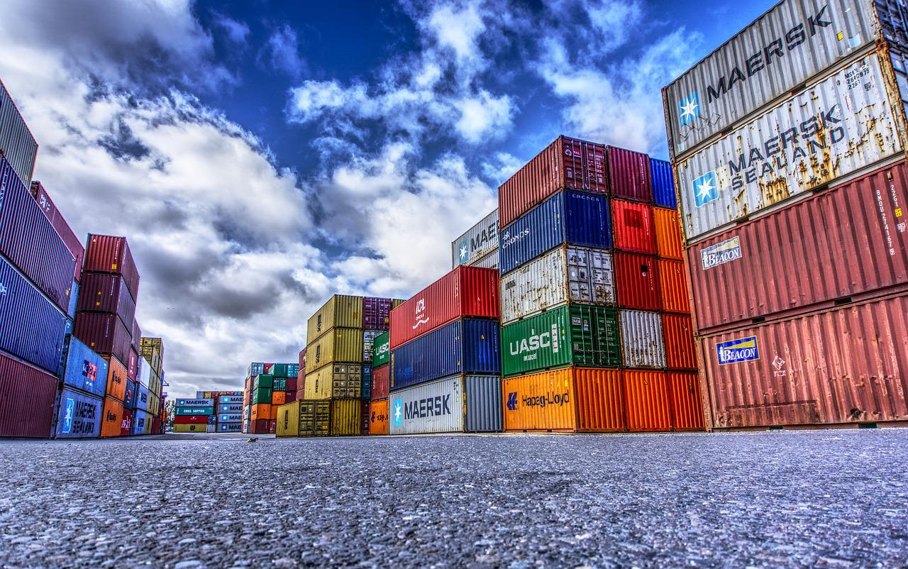 Pakistan witnesses record exports worth over b