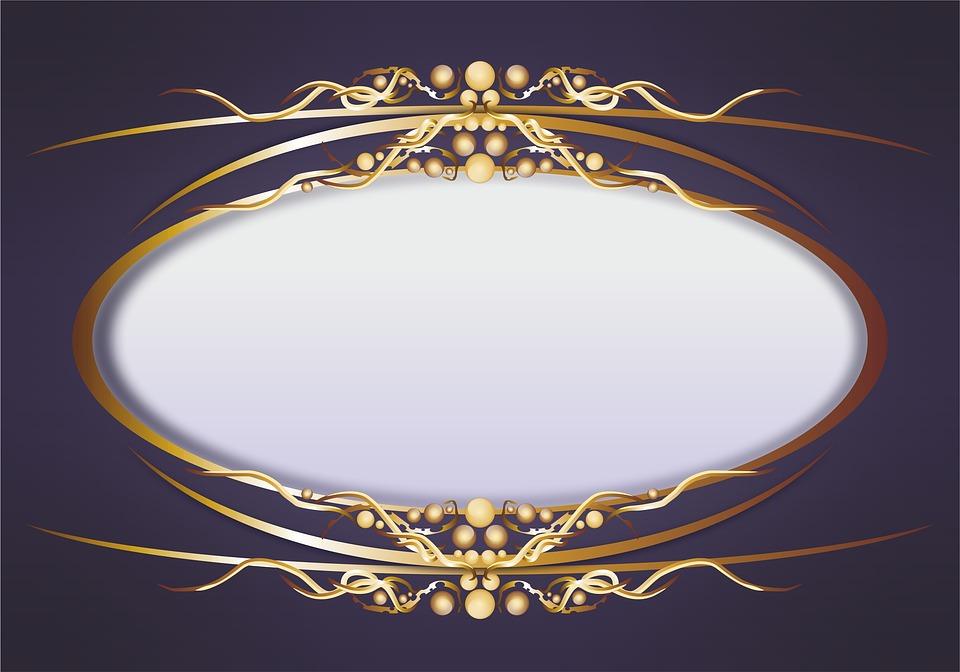 Marco Lujo La Barra Lateral · Imagen gratis en Pixabay