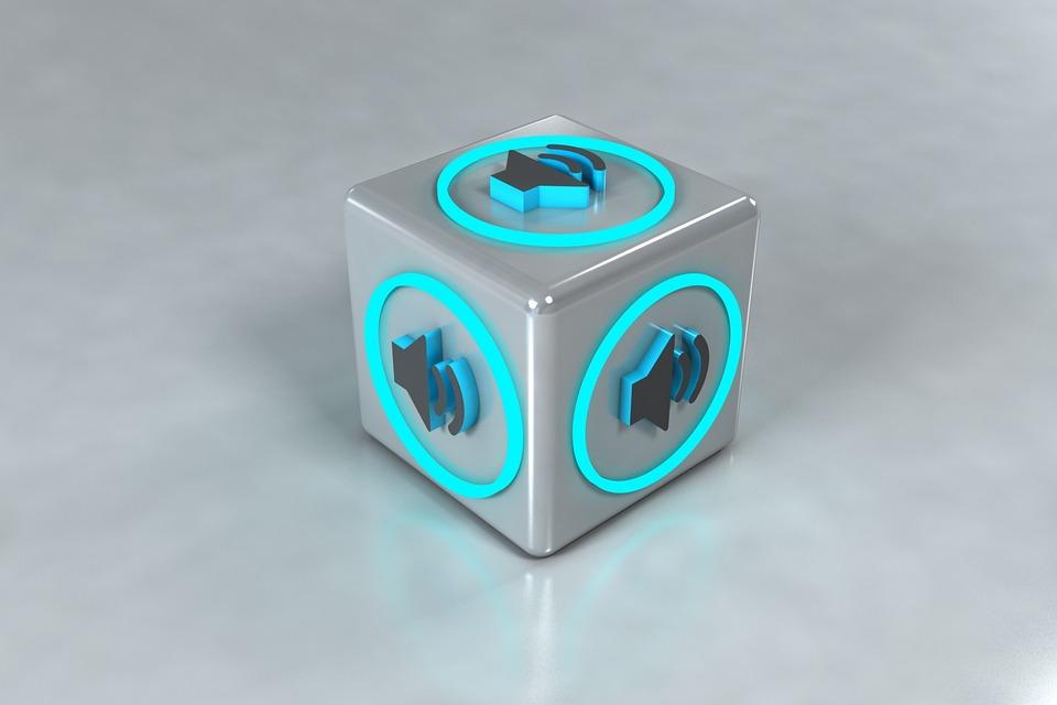 高音質で広範囲通信!Wi-Fi内蔵スピーカーならコレ!おすすめ12選のサムネイル画像