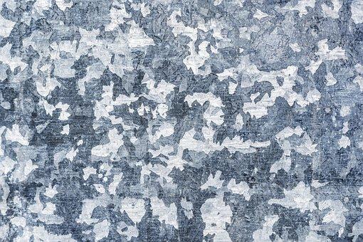 pattern 3120802 340
