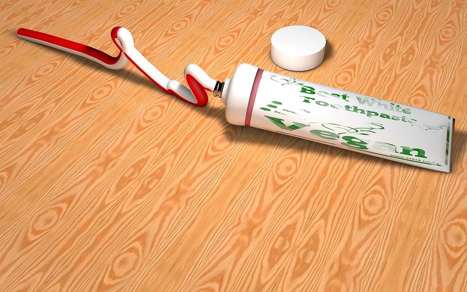 Kinder Elektro Zahnbürste Test