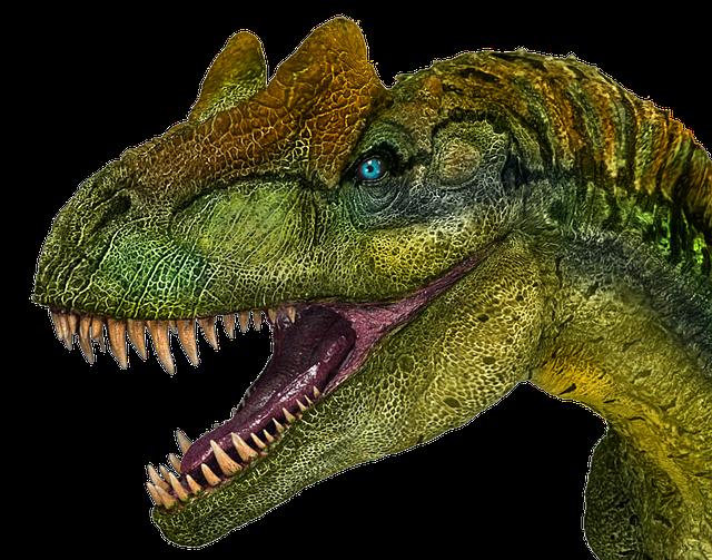 dinosaur allosaurus dino  u00b7 free image on pixabay vector heart artwork free christmas vector artwork free