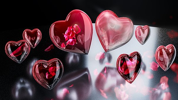 Amorous, Love, Heart, Romance Know more about the days leading up to Valentine's day like Rose Day, Chocolate day and Anti-Valentine's day like break up day, slap day and more.