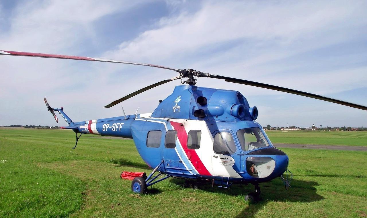 Вертолет фото картинки для детей