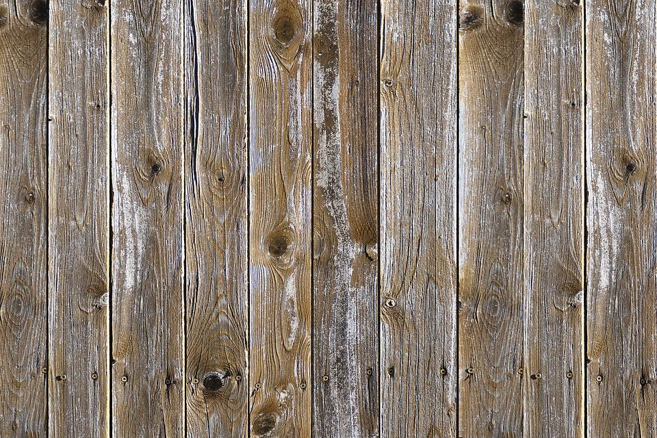 Holz Bretter Latten Kostenloses Foto Auf Pixabay