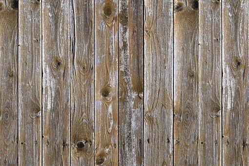 Wood, Boards, Battens, Background