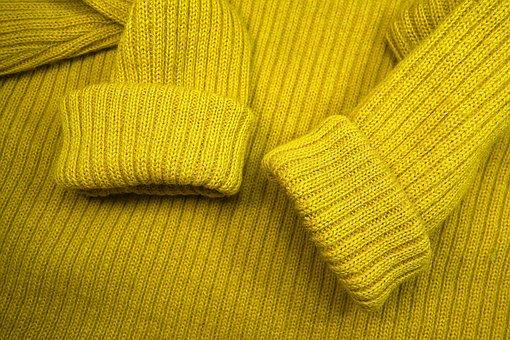 Sweater, Woolen Sweater, Knitwear