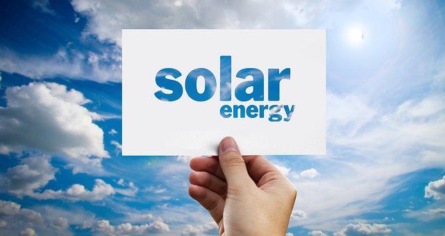 gmbh kaufen was beachten Firmenübernahme Solartechnik gmbh kaufen frankfurt firma kaufen