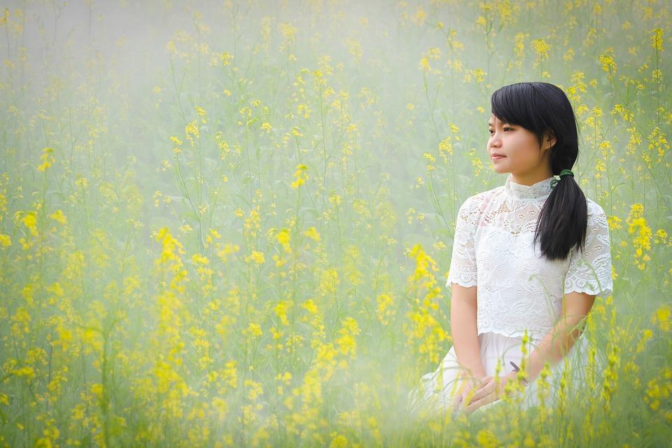 日本孕妇无码伦理片