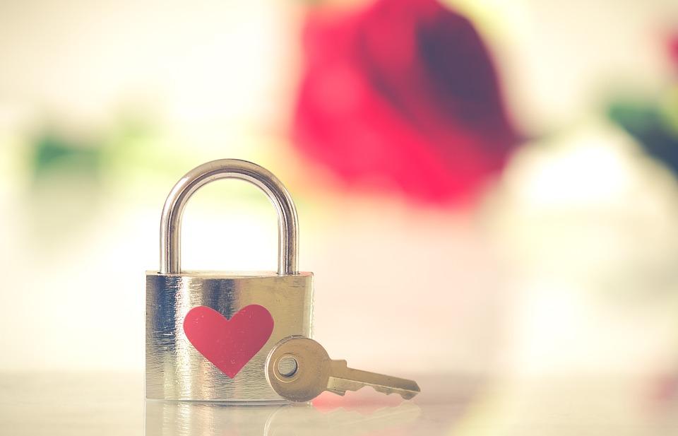 San Valentino, Amore, Romantico, Innamorato, Sfondo